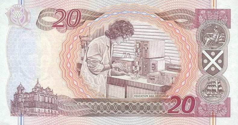 Деньги pokerstars как в условные играть на